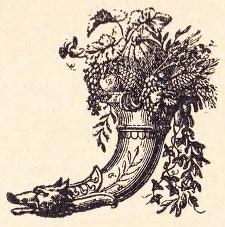 Ramon Casas i Carbó [Public domain], via Wikimedia Commons
