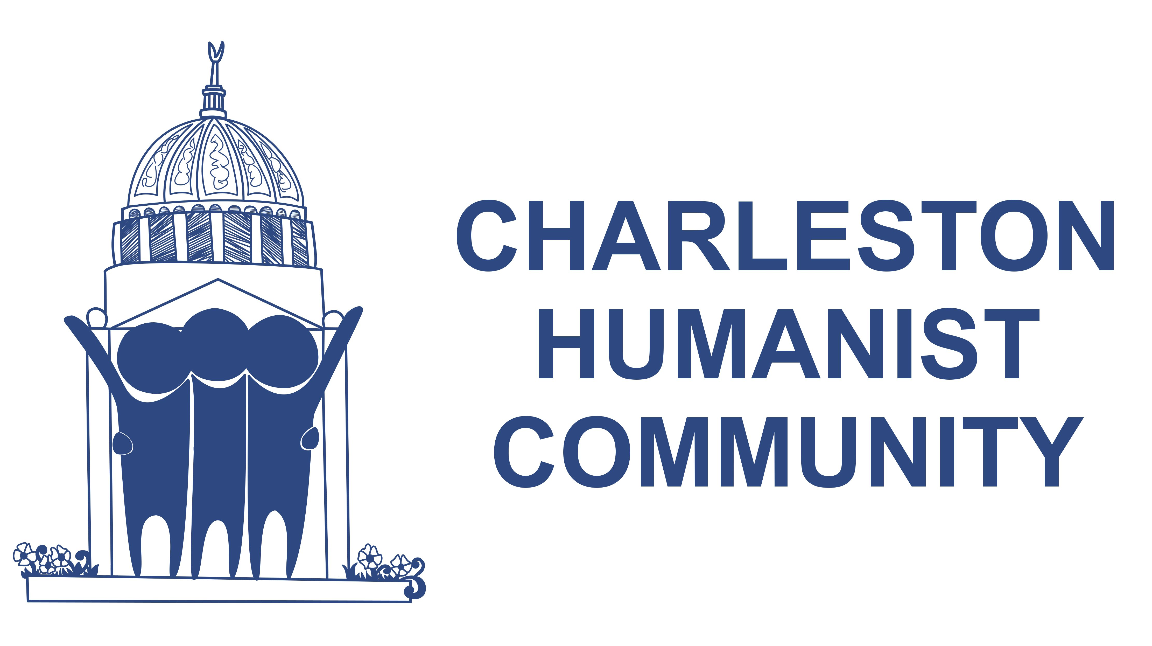 Charleston Humanist Community